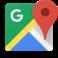maps_64dp